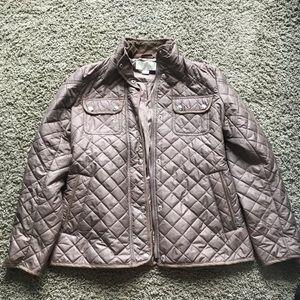 Michael Kor's Women's Coat